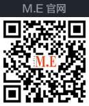 M.E加拿大传媒科技 官方网站