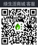 Greenme 绿生活商城官方网站