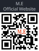 ME official website